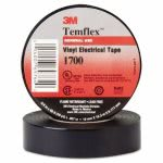 3m-temflex-1700-vinyl-electrical-tape-34-x-60ft-mmm69764