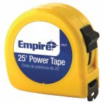 empire-tape-measure-1-x-25ft-3-language-packaging-eml6527pop