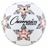 champion-sports-viper-soccer-ball-size-4-white-csiviper4