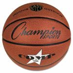 champion-sports-composite-basketball-official-intermediate-29-csisb1030