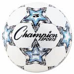 champion-sports-viper-soccer-ball-size-no-5-white-csiviper5