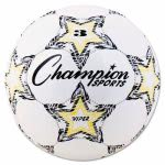 champion-sports-viper-soccer-ball-size-no-3-white-csiviper3