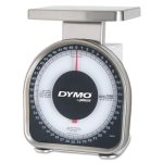 dymo-mechanical-package-scale-50lb-capacity-6-x-4-3-4-platform-pely50