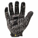 ironclad-box-handler-gloves-1-pair-black-x-large-irnbhg05xl