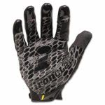 ironclad-box-handler-gloves-1-pair-black-large-irnbhg04l