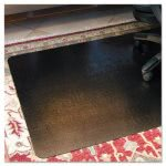 es-robbins-bronze-46x60-rectangle-chair-mat-design-series-for-carpet-up-to-34-esr119336