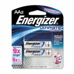 energizer-ultimate-lithium-aa-batteries-2-batteries-ene-l91bp2