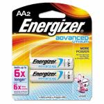 energizer-advanced-lithium-batteries-aa-2pack-eveea91bp2