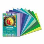 pacon-tru-ray-construction-paper-76-lbs-9-x-12-assorted-50-sheetspack-pac102942