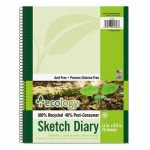 pacon-ecology-sketch-diary-8-12-x-11-ruled-70-sheets-6pack-pac4798