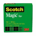 scotch-magic-tape-12-x-1296-1-core-clear-mmm810121296