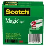 scotch-magic-tape-34-x-2592-3-core-2-rolls-mmm8102p3472