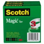 scotch-magic-tape-1-x-2592-3-core-3-rolls-mmm810723pk