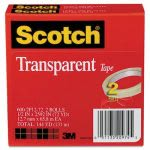 scotch-transparent-tape-12-x-2592-3-core-2-rolls-mmm6002p1272