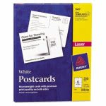 avery-laser-postcards-5-12-x-4-14-white-200-cardsave5689