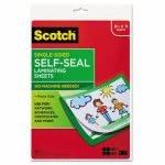 scotch-self-sealing-laminating-sheets-60-mil-8-12-x-11-10pack-mmmls854ss10