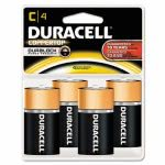 duracell-alkaline-batteries-with-duralock-power-preserve-technology-c-4pack-durmn1400r4zx17