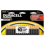 duracell-coppertop-alkaline-batteries-with-duralock-power-preserve-technology-aaa-16pk-durmn2400b16z