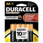 duracell-alkaline-batteries-with-duralock-power-preserve-technology-aa-8pack-durmn1500b8z