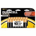 duracell-coppertop-alkaline-batteries-w-duralock-power-preserve-technology-aa-16pack-durmn1500b16z