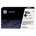 hp-80a-cf280a-black-original-laserjet-toner-cartridge-hewcf280a