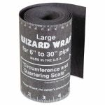 flange-wizard-tools-wizard-wrap-large-6-to-30-pipe-flaww17a