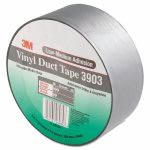 3m-3903-vinyl-duct-tape-50yds-gray-1-each-mmm05113106984