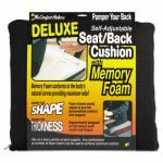 master-caster-deluxe-seat-back-cushion-w-memory-foam-black-mas91061