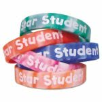 teacher-created-resources-star-student-wristbands-assorted-colors-10pack-tcr6572
