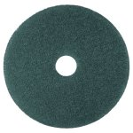 3m-blue-18-floor-cleaning-pad-5300-5-pads-mmm08411