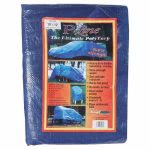 anchor-brand-multiple-use-tarpaulin-poly-woven-laminate-10ft-x-12ft-anr1012