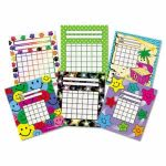 teacher-created-individual-incentive-charts-6-designs-216-charts-tcr9028