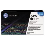 hp-649x-ce260x-high-yield-black-original-laserjet-toner-cartridge-hewce260x