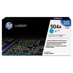 hp-504a-cyan-original-laserjet-toner-cartridge-for-us-government-hewce251ag