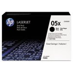 hp-05x-2-pk-high-yield-black-original-laserjet-toner-cartridges-hewce505xd
