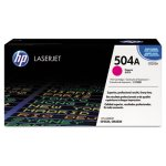 hp-504a-magenta-original-laserjet-toner-cartridge-for-us-government-hewce253ag