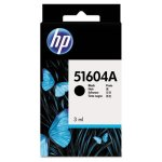 hp-550-51604a-black-original-ink-cartridge-1-each-hew51604a