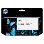 hp-70-c9459a-clear-ink-cartridge-hewc9459a