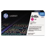 hp-648a-magenta-original-laserjet-toner-cartridge-for-us-government-hewce263ag