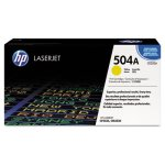 hp-504a-yellow-original-laserjet-toner-cartridge-for-us-government-hewce252ag