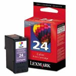 lexmark-18c1624-ink-125-page-yield-tri-color-lex18c1624