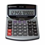 innovera-15966-compact-desktop-calculator-12-digit-lcd-ivr15968