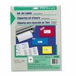 avery-pres-a-ply-inkjet-address-labels-2-x-4-white-250pack-ave30583