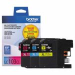 brother-lc-103-innobella-high-yield-ink-600-yield-3-per-pack-brtlc1033pks