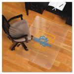chair-mat-for-hard-floors-48-x-36-tennessee-lady-volunteers-esr501126