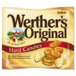 werthers-original-original-butter-cream-hard-candies-9oz-bag-wrt039856
