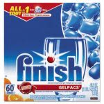 finish-81181-dish-detergent-gelpacs-orange-60-gelpacs-rac81181