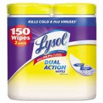 lysol-dual-action-disinfecting-wipes-citrus-2-canisters-rac84922