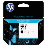 hp-711-cz133a-black-original-ink-cartridge-hewcz133a