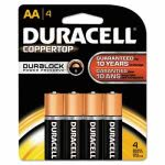 duracell-alkaline-batteries-with-duralock-power-preserve-technology-aa-4pack-durmn1500b4z